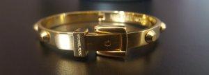 Michael Kors Bangle gold-colored