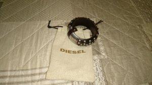 Armreif von Diesel braun