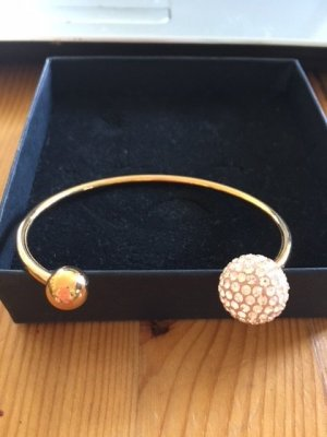Pippa & Jean Bangle goud