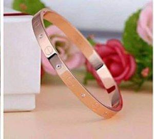 armreife armband beracelet damen