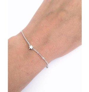 Armreife armband bracelet damen