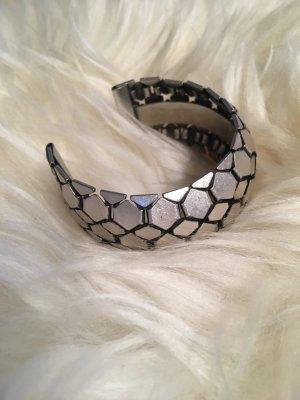 Armreifen, Armspange, Armband Isabel Marant x H&M
