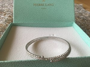 Pierre Lang Bangle light grey