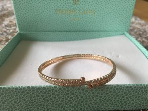 Pierre Lang Bangle rose-gold-coloured