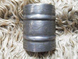 Armreifen,  Silber,  Berber-Schmuck