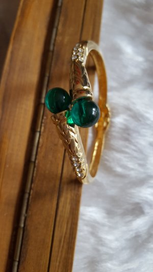 Avon Armlet gold-colored