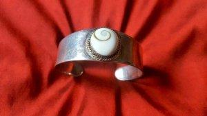 Armspange aus Silber 925