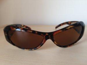 Arnette Sonnenbrille braun