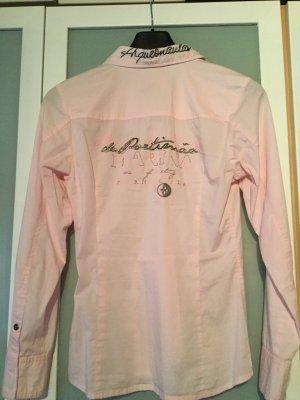 Arqueonautas Shirt Blouse multicolored