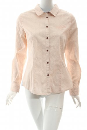 Arqueonautas Long Sleeve Blouse multicolored casual look