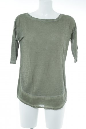 Arqueonautas T-shirt multicolore stile casual