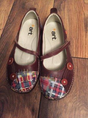 Art Schuh Gr.40