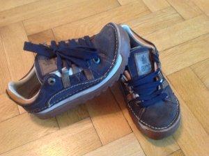 art Schuhe, Gr.38, TOP Zustand!
