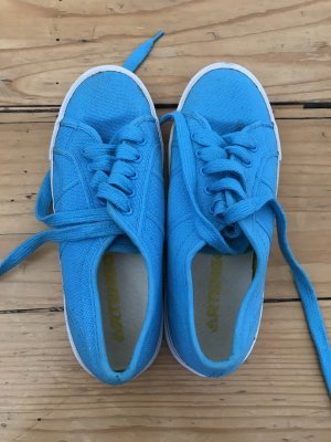 Artengo Schuhe Superga-Verschnitt 37 Decathlon