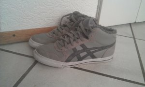 Ascics Aaron Winterschuhe, Sneaker, Gr. 41,5