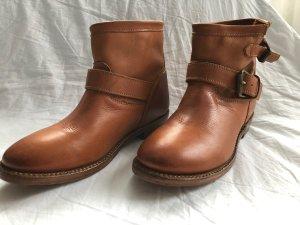ASH Boots NEU Gr39