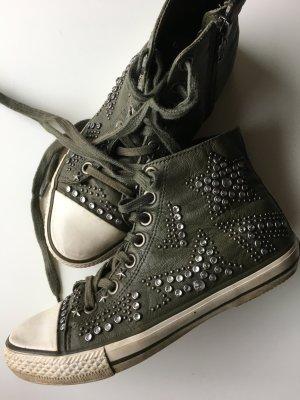 Ash Italia Sneaker 39