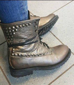 Ash - Ralph Studded - Boots - Gr. 39 - Nieten