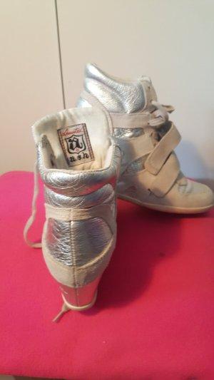 ASH Schuhe