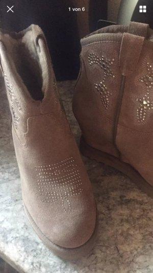 ASH Schuhe . Völlig neuwertig.