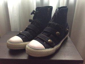 ASH Sneakers Modell Victory Gr. 39 Wie neu
