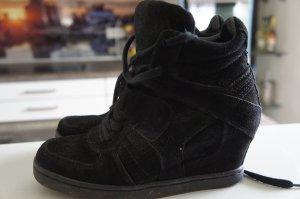 ASH Wedge High Größe 39 Sneaker