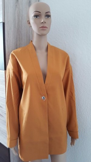 Ashley Brooke Heine Designer-Blazer Gr. 40/42