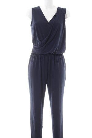 Ashley Brooke Jumpsuit blau Elegant