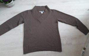 Ashley Brooke : Langarm Pullover Größe M