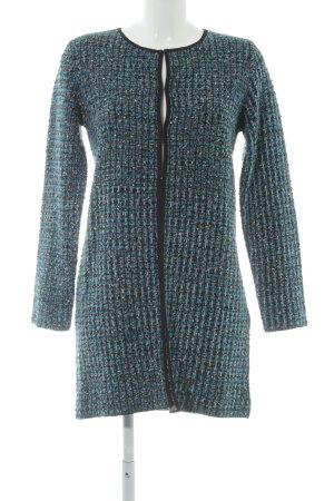 Ashley Brooke Cappotto a maglia modello web elegante