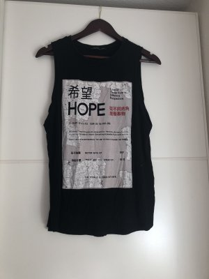 Asia Shirt