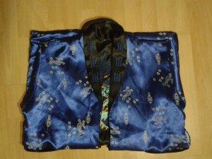 Asiatischer Kimono (M)