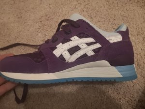 Asics GEL LYTE III Woman