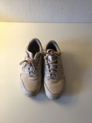 Asics Gel Lyte lll Sneaker Farbe Whisper Pink