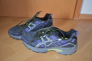 Asics Laufschuhe/Trainingsschuhe