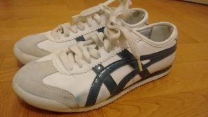 Asics Onikatsu Tiger Sneakers/Turnschuhe