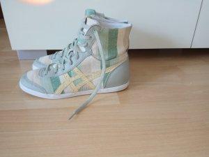 Asics Orginal Schuhe Gr.39,5
