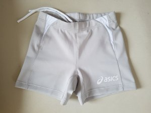 Asics Sport Shorts multicolored