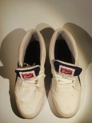 ASICS Schuhe *Sneaker*