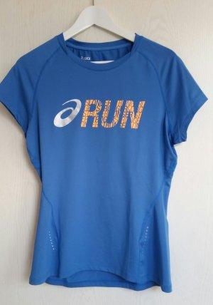 Asics Shirt Run Sport Running