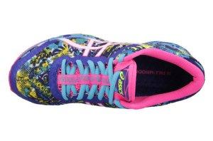 ASICS, Sneaker , GEL-NOSA TRI 11