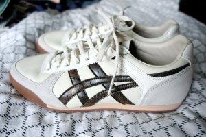 Asics Sneaker ♥ neu ♥