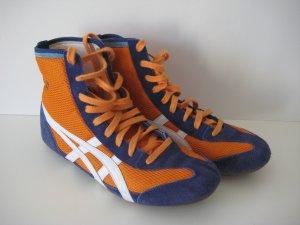 Asics Sneaker Onitsuka Tiger, Gr 39 bzw. Gr. 40.5