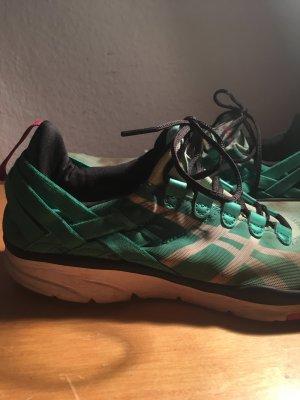 Asics Sport Sneaker