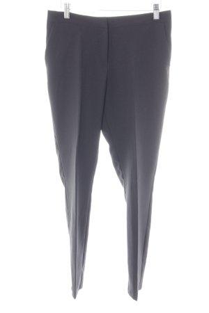 Asos Pantalon de costume noir style d'affaires