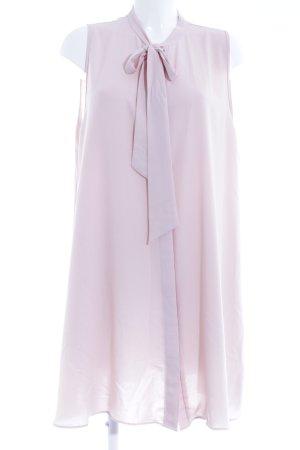 Asos Babydollkleid rosé Elegant