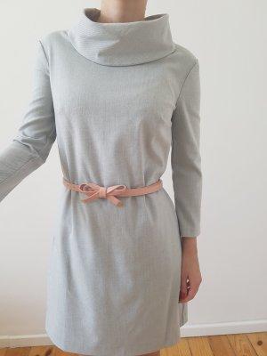 Asos Bleistiftkleid Mini Kleid XXS XS 32 34 Bodycon Maxikleid Etuikleid Tunika