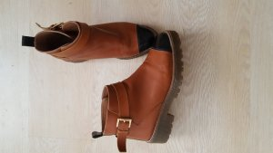 Asos Boots, Stiefel Gr. 38