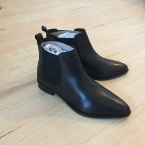 asos chelsea boots size UK5 / 38.5 neu