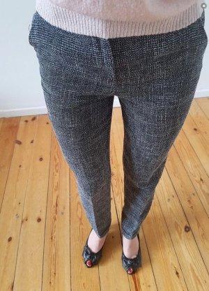 Asos Pantalon chinos multicolore